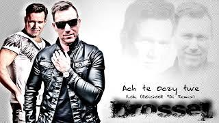 Drossel  - Ach te oczy twe-   Loki Oldschool 90s Remix