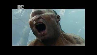 """Горячее кино: """"Гнев Титанов"""""""