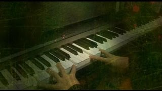 Left 4 Dead 2 - The Monsters Within + Main theme (Piano cover)