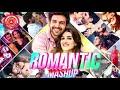 Gambar cover ROMANTIC MASHUP SONGS 2019 | Hindi Songs Mashup 2019 | Bollywood Mashup 2019 | Indian Songs