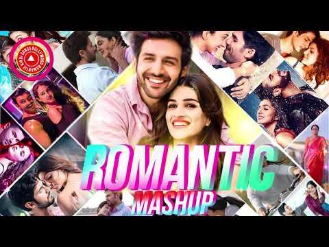 romantic-mashup-songs-2019- -hindi-songs-mashup-2019- -bollywood-mashup-2019- -indian-songs