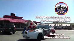 Portland House of Pizza Ad 30