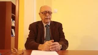 проф.Димитър Белоречков, Съюз на птицевъдите в България