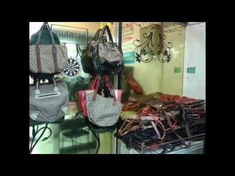 กระเป๋ามือสอง ขายส่งราคาถูกนำเข้าจากญี่ปุ่นเกาหลี