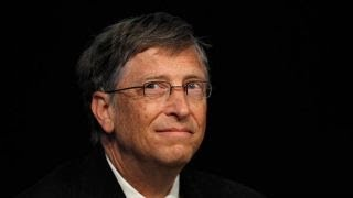 Bill Gates on the impact of AI on the job market
