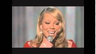 Repeat youtube video Legendary Performances - Mariah Carey - We Belong Together (Live)