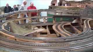 Wilmington Lionel Train Club