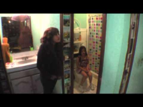 Dulce Locura (pepe y raquel) UABCS 2010