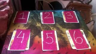 Pick a Card!! How to Find TRUE LOVE, Your Soulmate ASAP!!!