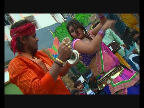Promod Premi Yadav Bhojpuri New Song - Superhit Bhojpuri  Chaita Songs 2017