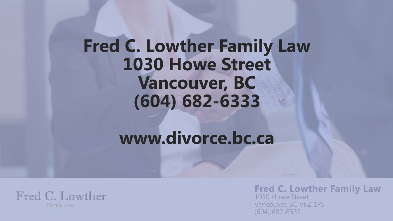 Fred c lowther family law reviews vancouver bc lawyer reviews fred c lowther family law reviews vancouver bc lawyer reviews solutioingenieria Image collections
