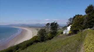 North Wales 2013