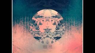 Fossil Eyes - Malevo [HD]
