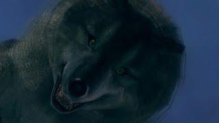 Dark Souls -Ep 18- Sif el Gran lobo gris