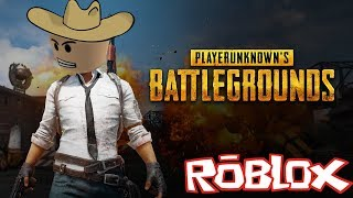Roblox | Superproduct game appearing in Roblox | Comment Roblox | Prison Royale