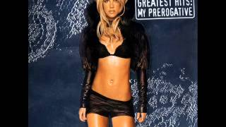 Britney Spears   Toxic Armand Van Helden Remix