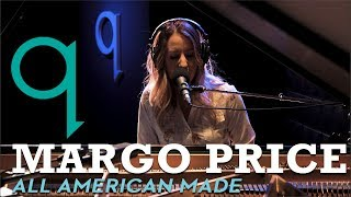 Margo Price - All American Made (LIVE)