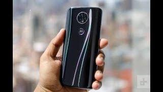 Motorola 5 best upcoming smart phones in pakistan august 2k18