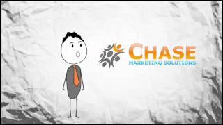 Chase Marketing Solutions - Internet Marketing As A Service