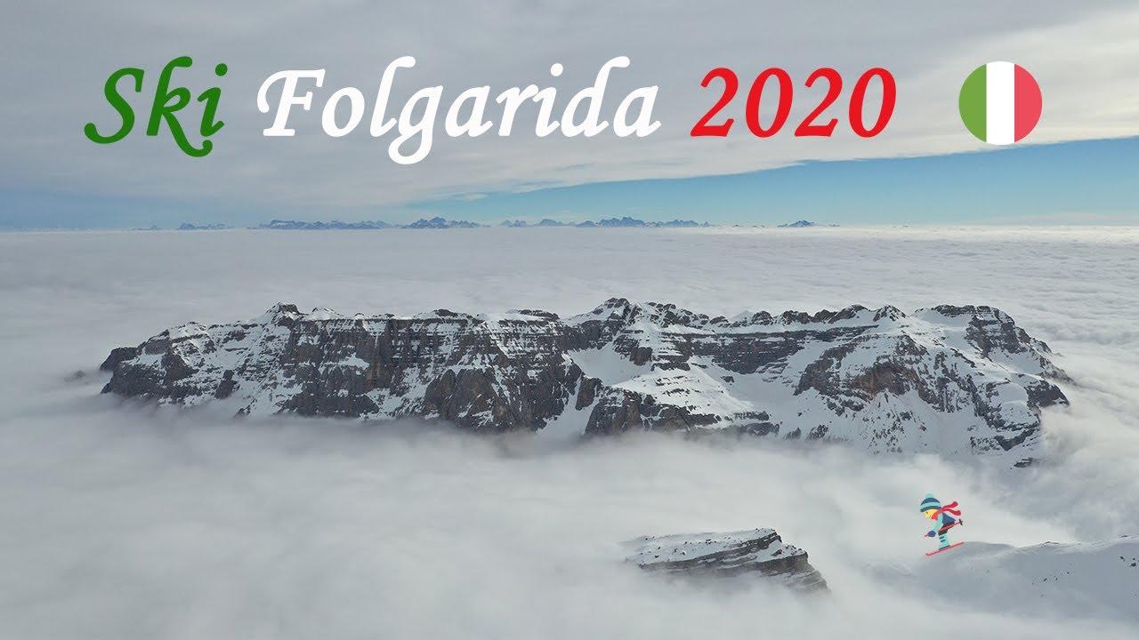 Folgarida 2020