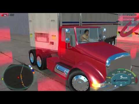 18 WoS CONVOY tutorial gameplay |