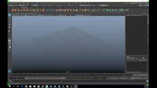 3D Society CG Live Stream
