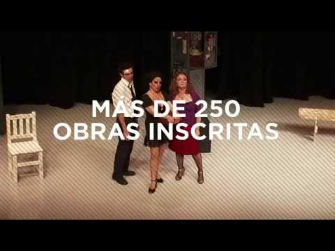 Nueva edición de Nuestro Teatro