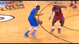 Repeat youtube video Kevin Durant Offense Highlights 2012/2013 Part 2