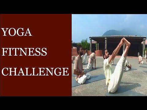 isha-hatha-yoga-mannequin-challenge-|-yoga-fitness-challenge