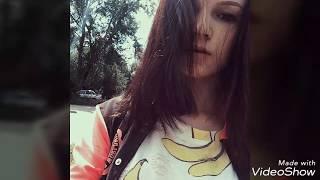 Юлия я не смогу тебя забыть ты будешь в сердце в моём жить