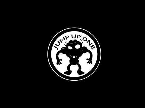 Dj Premium - Guestmix | Jumpupdnbzone