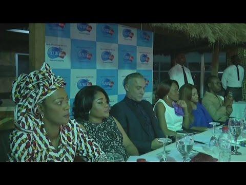 République du congo, Congo: Première édition de la soirée Culture et Arts