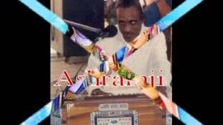Vidoor-Chal Aaj Sakhi Darsan Kari Aayo (Trinidad Classical)