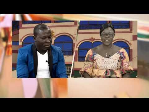 SAVANE TV / Emission SONRE du 01/08/2018 - 1ere Partie