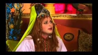 ICTV - Рюрики: Роксолана чмирит Сулеймана