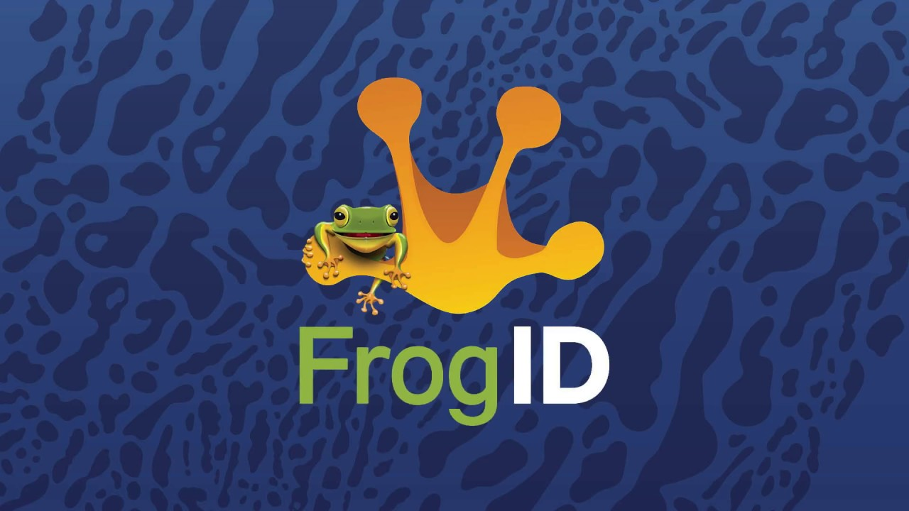 Image result for FrigID logo