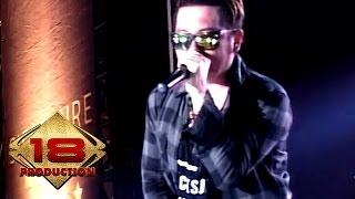 Five Minutes - Bang Bang Tut (Live Konser Jakarta 26 Maret 2016)