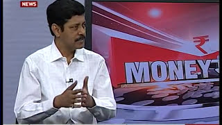 Which Is The Best Mutual Fund To Invest ?