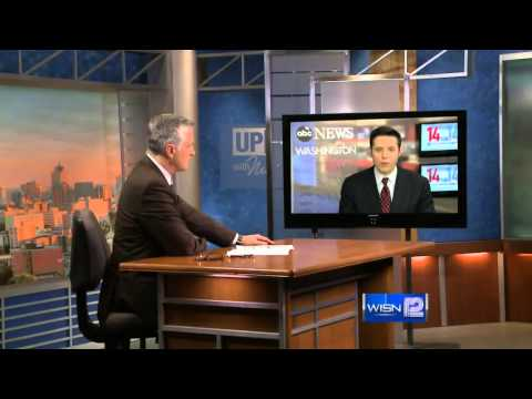 Analyst says Walker in top tier of 2016 candidates
