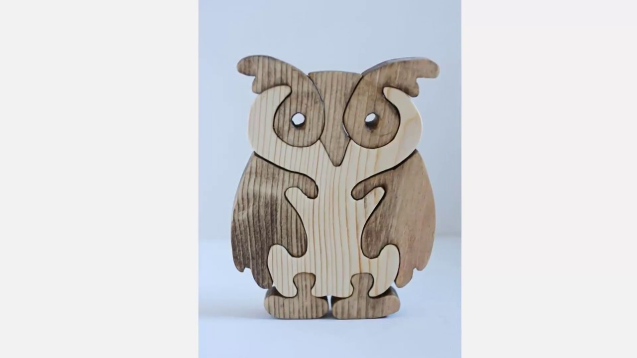 Diy Wooden Art Woodworking Design Ideas Homemade Crafts Ideas To