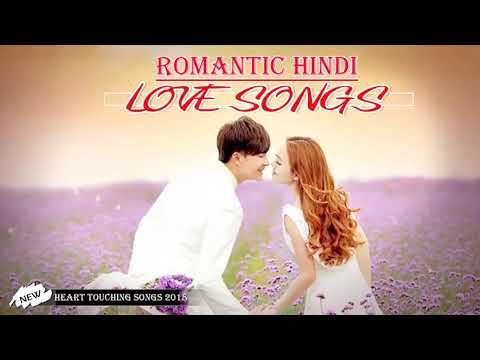 new bollywood songs 2019 top hindi songs 2018 trending indian music