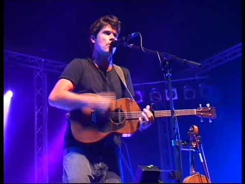 Seth Lakeman - Hearts And Minds