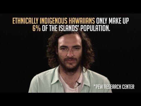 CENSUS: The Native Hawaiian Box