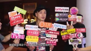 《芒果捞星闻》黄宗泽大胆追问旧爱胡杏儿婚期 Mango News: 【芒果TV官方版】