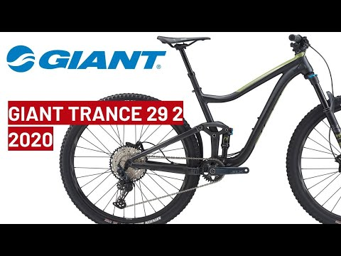 giant-trance-29-2-2020:-bike-review