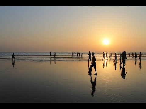 Top Places To visit Chittagong - Travel Information
