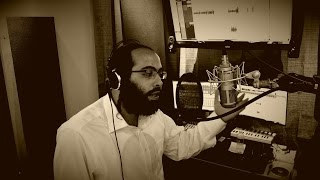 v ueske new single by akiva gelb