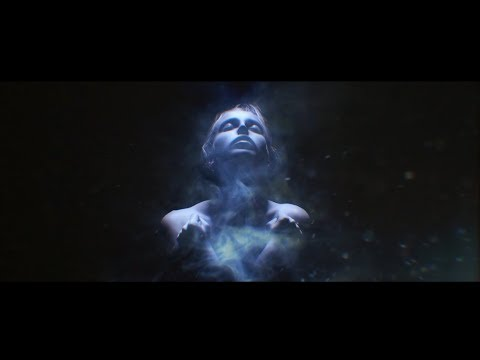 Tomorrow's Eve - Dream Within A Dream (Official Music Video)