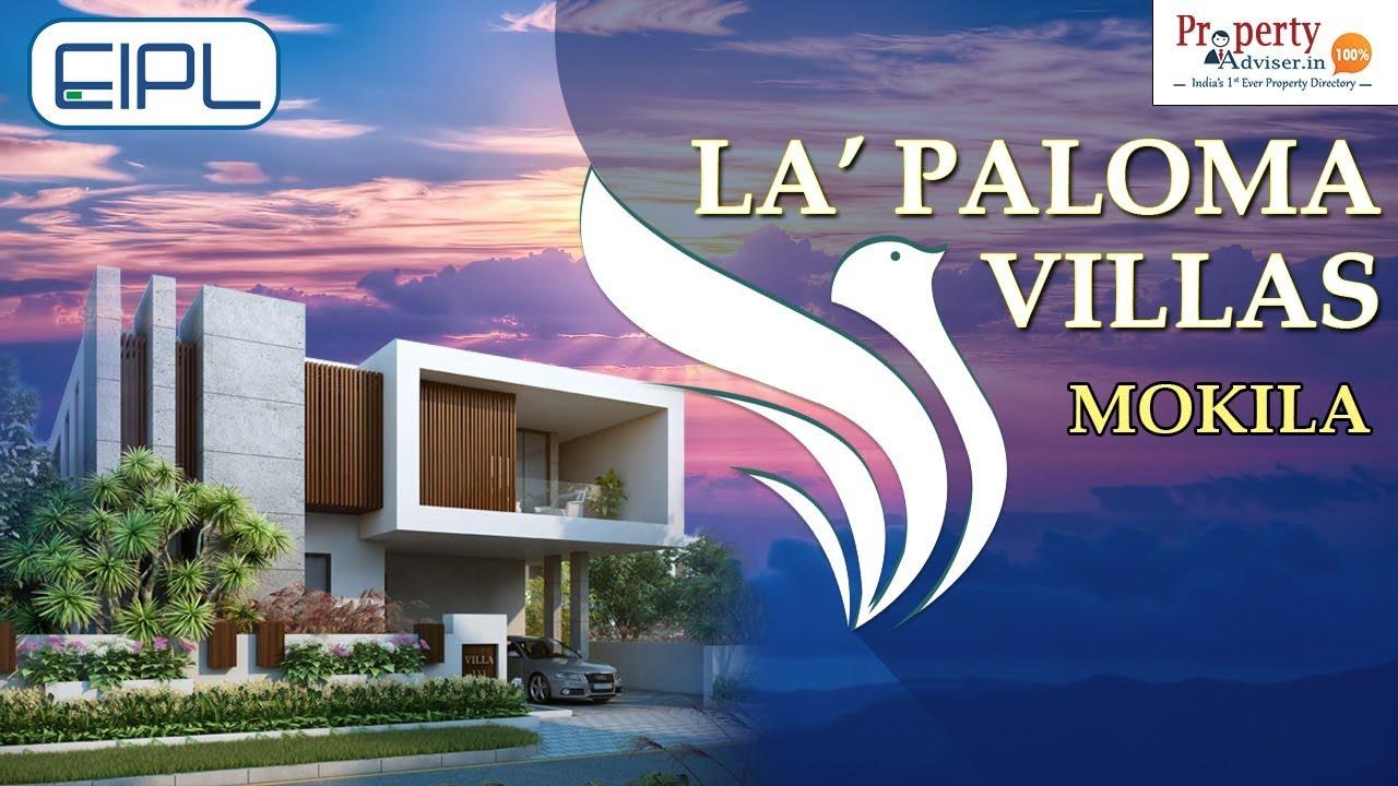 Buy Luxury Villas For Sale In Mokila – Desenhos Para Colorir