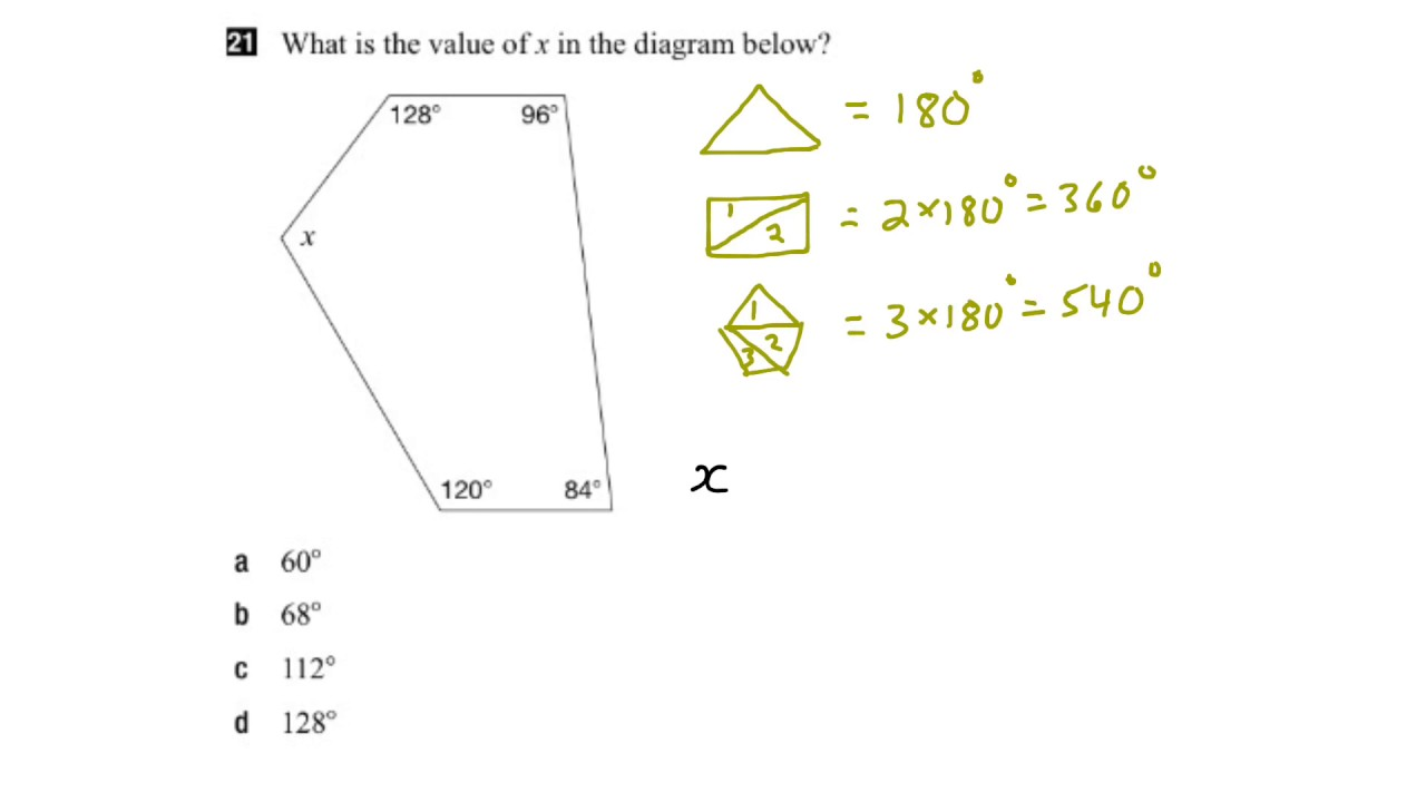 Famous Applied Math Questions Gallery Worksheet Mathematics Ideas